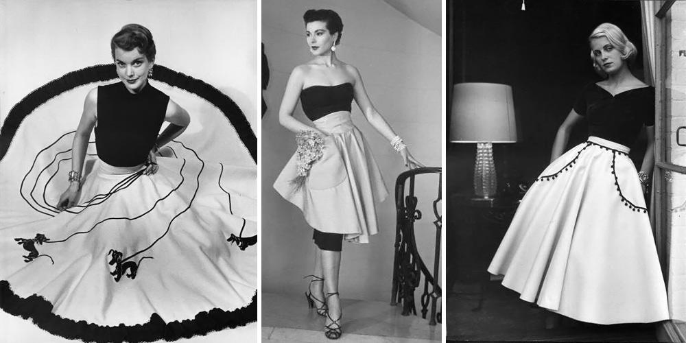 1950s-circle-skirt.jpg