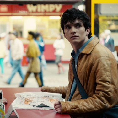28-black-mirror-bandersnatch-2.w700.h700.jpg