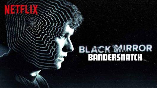 black-mirror-bandersnatch-netflix-review.jpg
