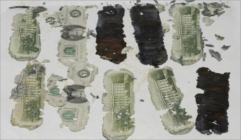 db_cooper_money.jpg