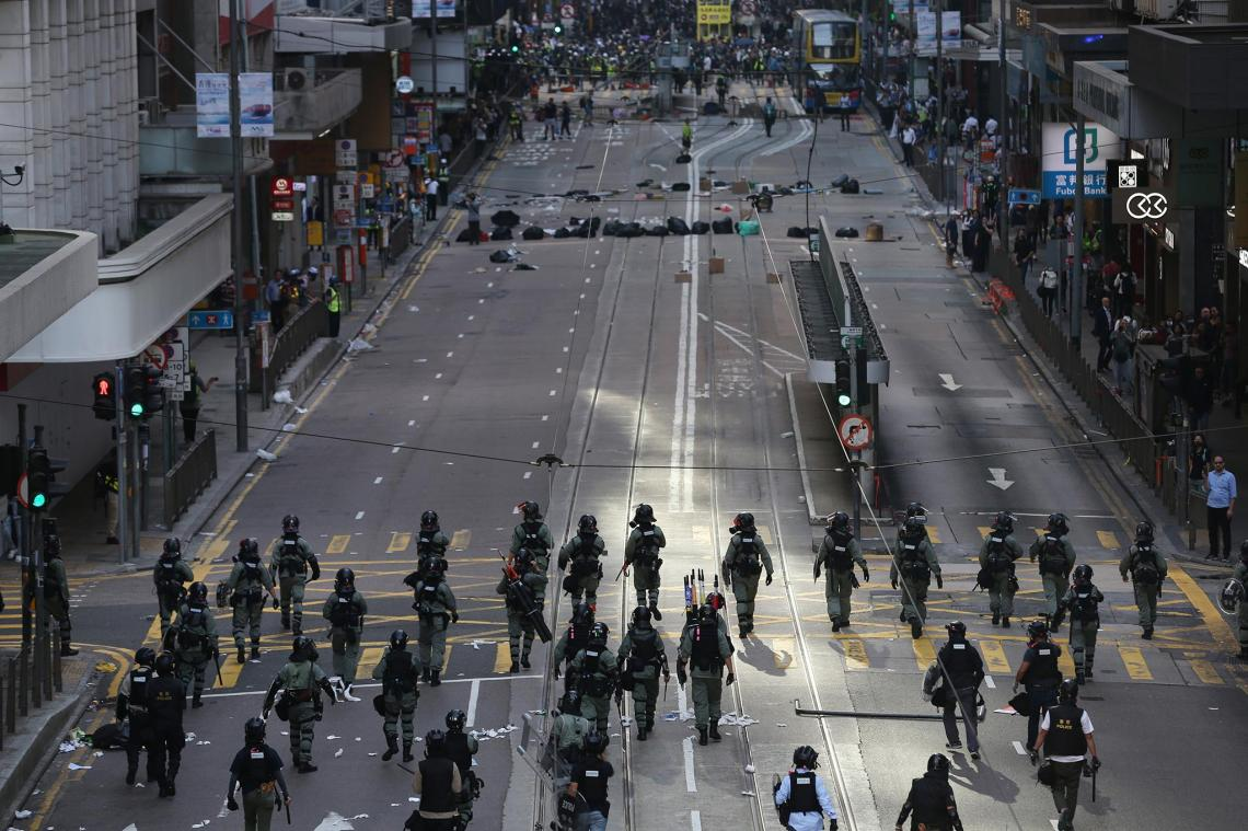 hong-kong-protests-november-4