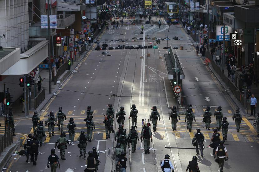 hong-kong-protests-november-4