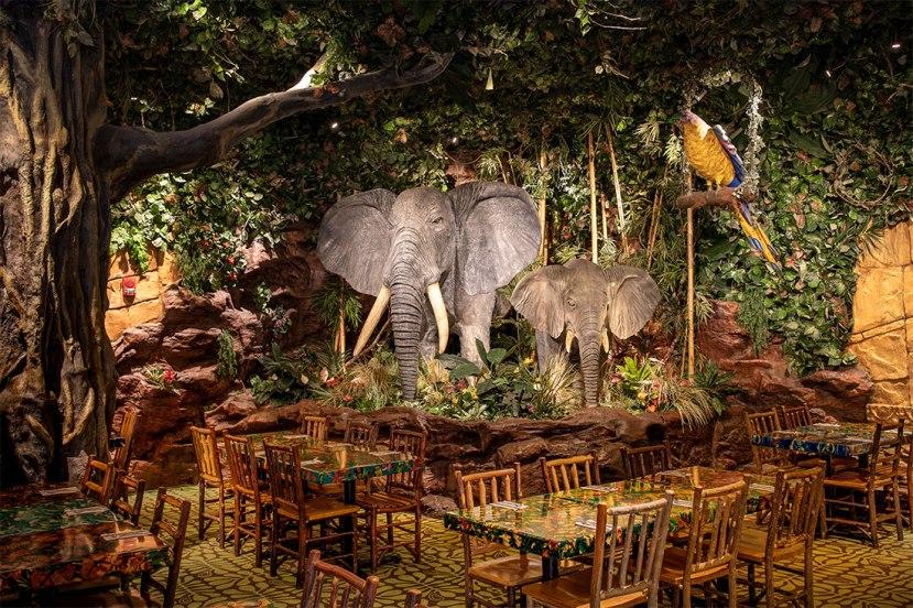 RFC-Elephants_SML.jpg